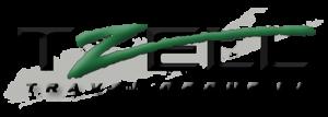TZELL Travel Agency of Long Island New York Logo