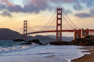 Weekend Getaway Travel ideas